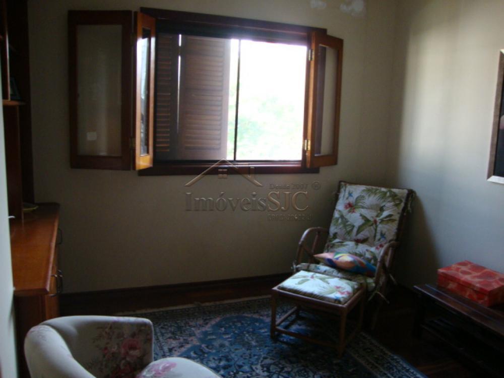 Comprar Casas / Condomínio em São José dos Campos apenas R$ 2.100.000,00 - Foto 25