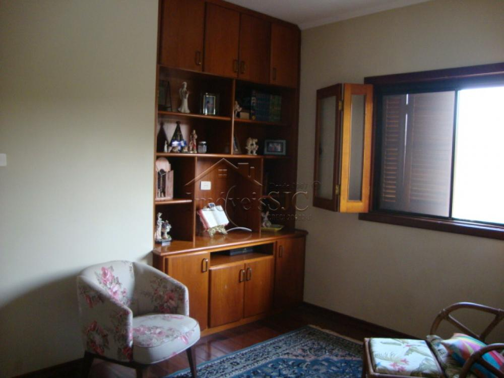 Alugar Casas / Condomínio em São José dos Campos R$ 9.800,00 - Foto 26