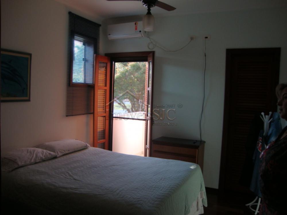 Comprar Casas / Condomínio em São José dos Campos apenas R$ 2.100.000,00 - Foto 27