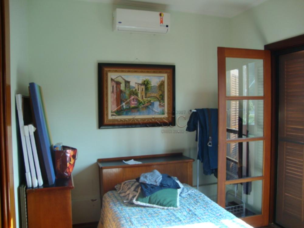 Alugar Casas / Condomínio em São José dos Campos R$ 9.800,00 - Foto 29