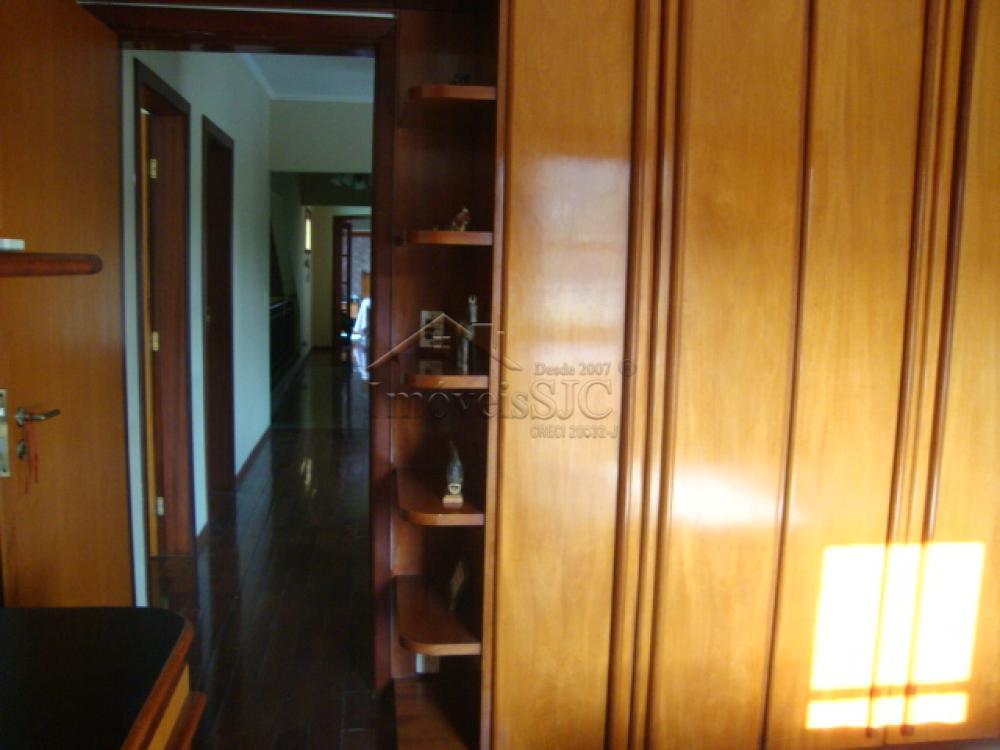 Alugar Casas / Condomínio em São José dos Campos R$ 9.800,00 - Foto 30