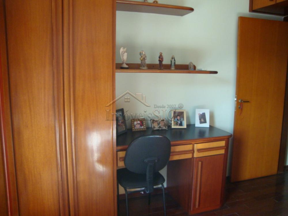 Alugar Casas / Condomínio em São José dos Campos R$ 9.800,00 - Foto 31