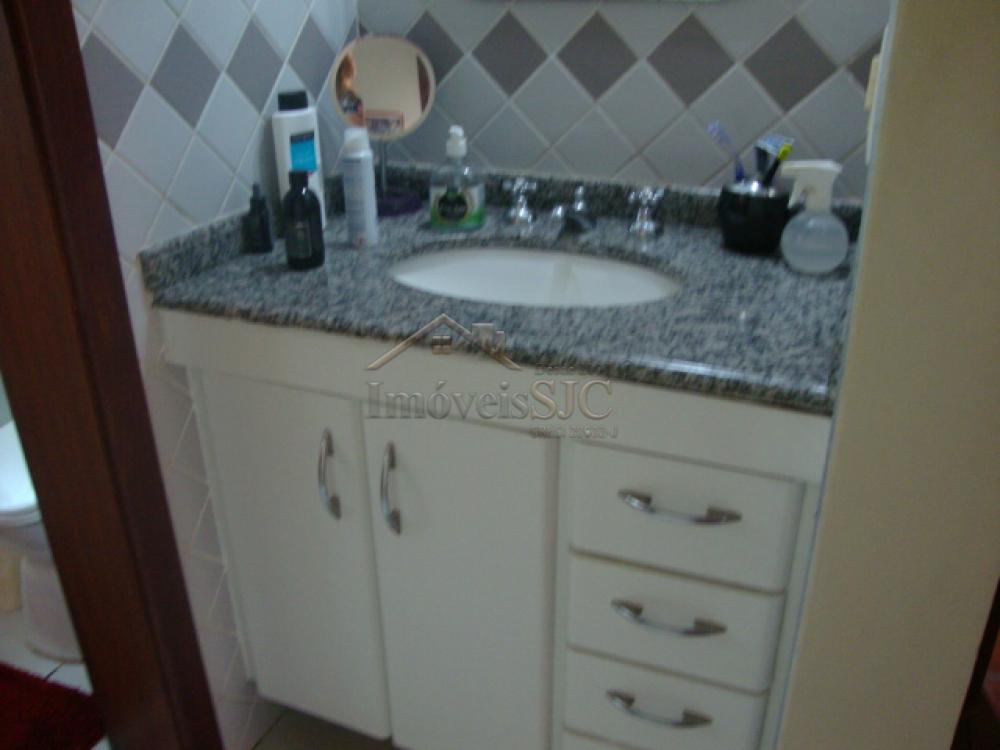 Alugar Casas / Condomínio em São José dos Campos R$ 9.800,00 - Foto 33