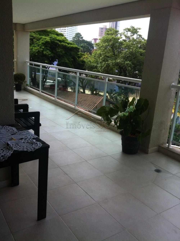 Sao Jose dos Campos Apartamento Venda R$930.000,00 Condominio R$850,00 4 Dormitorios 3 Suites Area construida 190.00m2