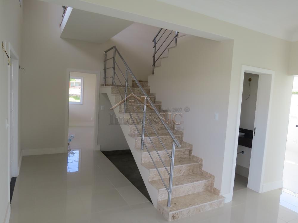 Alugar Casas / Condomínio em São José dos Campos apenas R$ 5.000,00 - Foto 2
