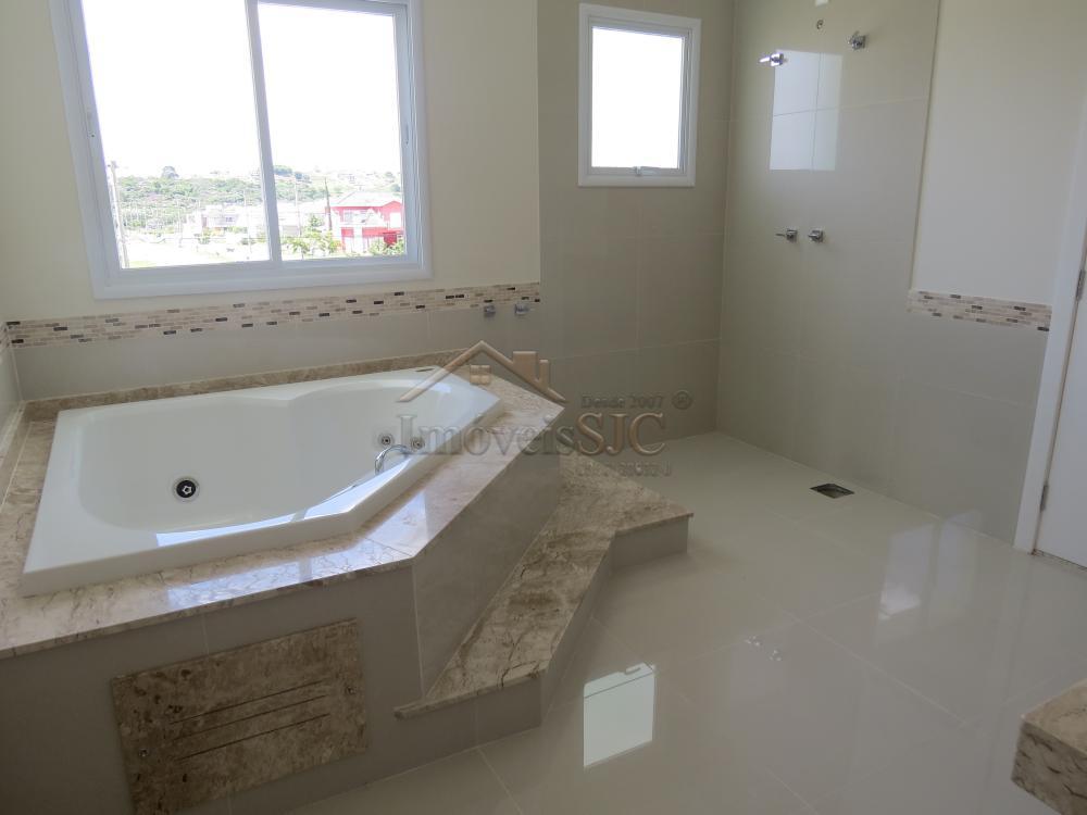 Alugar Casas / Condomínio em São José dos Campos apenas R$ 5.000,00 - Foto 6