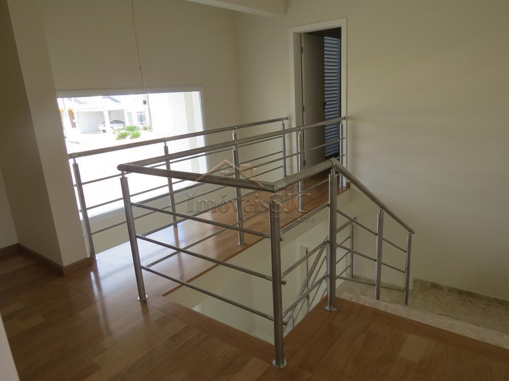 Alugar Casas / Condomínio em São José dos Campos apenas R$ 5.000,00 - Foto 11