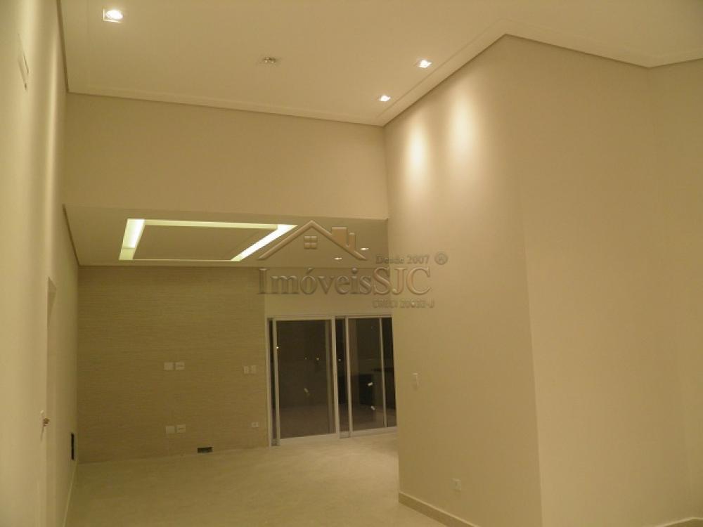 Comprar Casas / Condomínio em São José dos Campos apenas R$ 1.190.000,00 - Foto 1