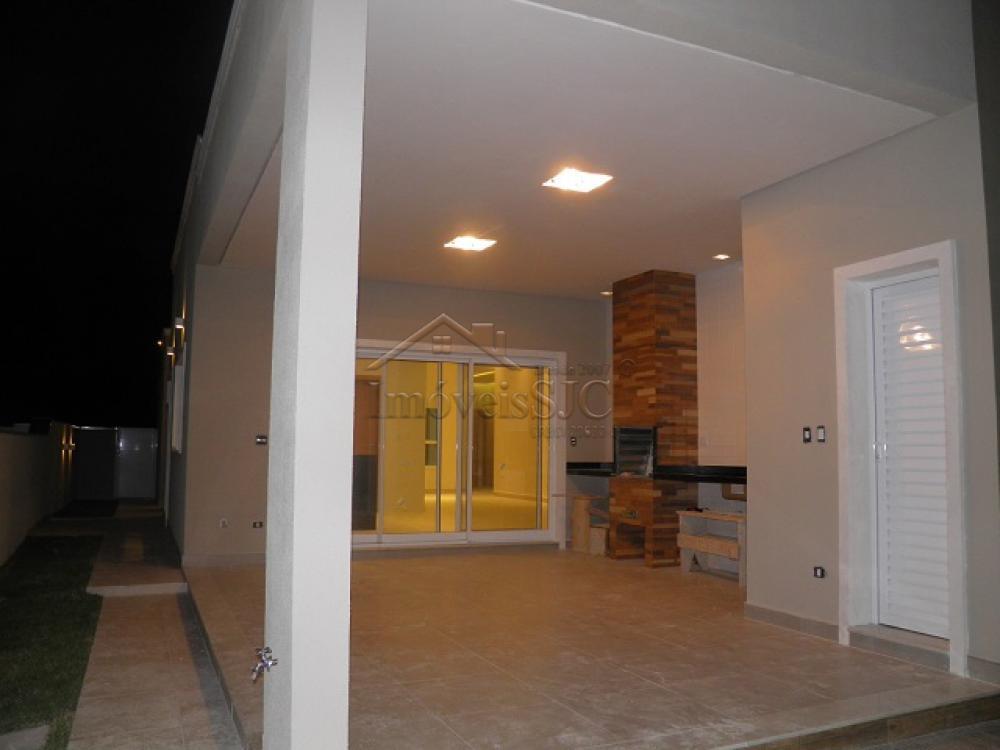 Comprar Casas / Condomínio em São José dos Campos apenas R$ 1.190.000,00 - Foto 4