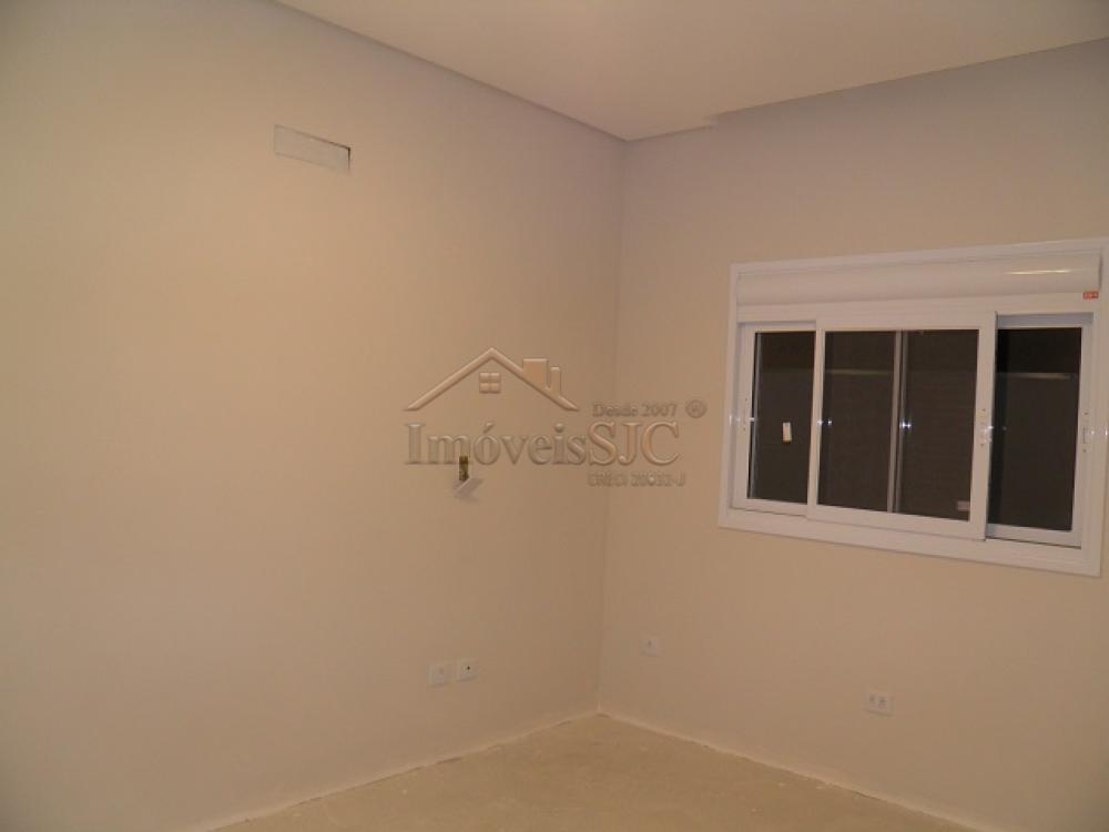Comprar Casas / Condomínio em São José dos Campos apenas R$ 1.190.000,00 - Foto 5