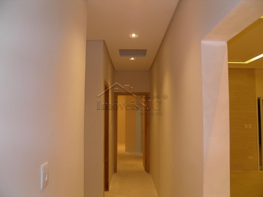 Comprar Casas / Condomínio em São José dos Campos apenas R$ 1.190.000,00 - Foto 6