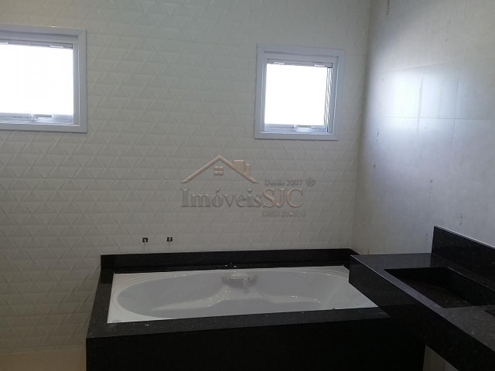 Comprar Casas / Condomínio em São José dos Campos apenas R$ 1.190.000,00 - Foto 8