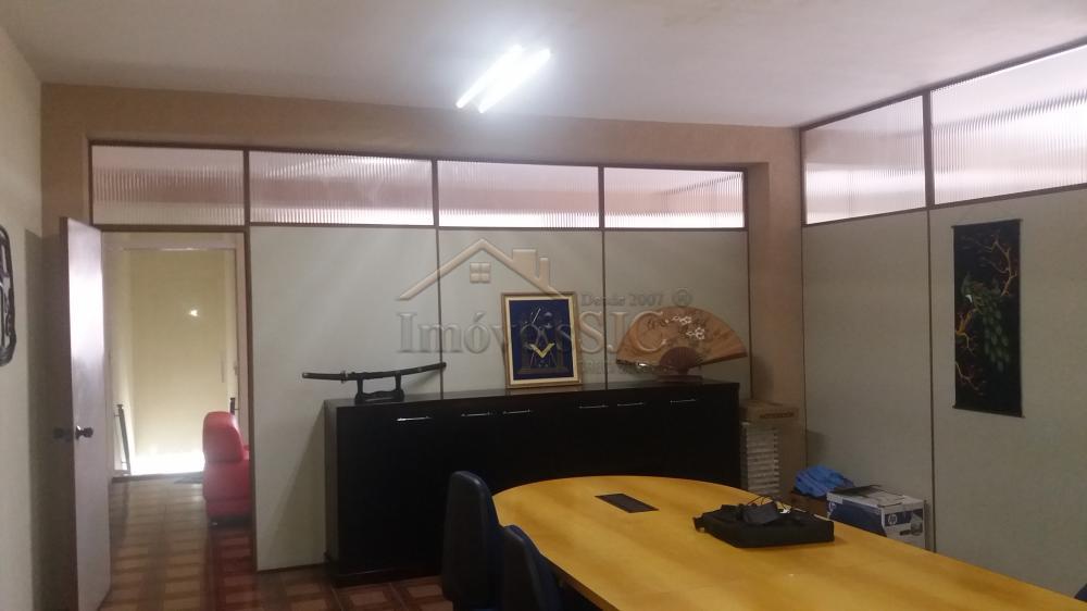 Alugar Comerciais / Galpão em São Paulo apenas R$ 40.000,00 - Foto 3
