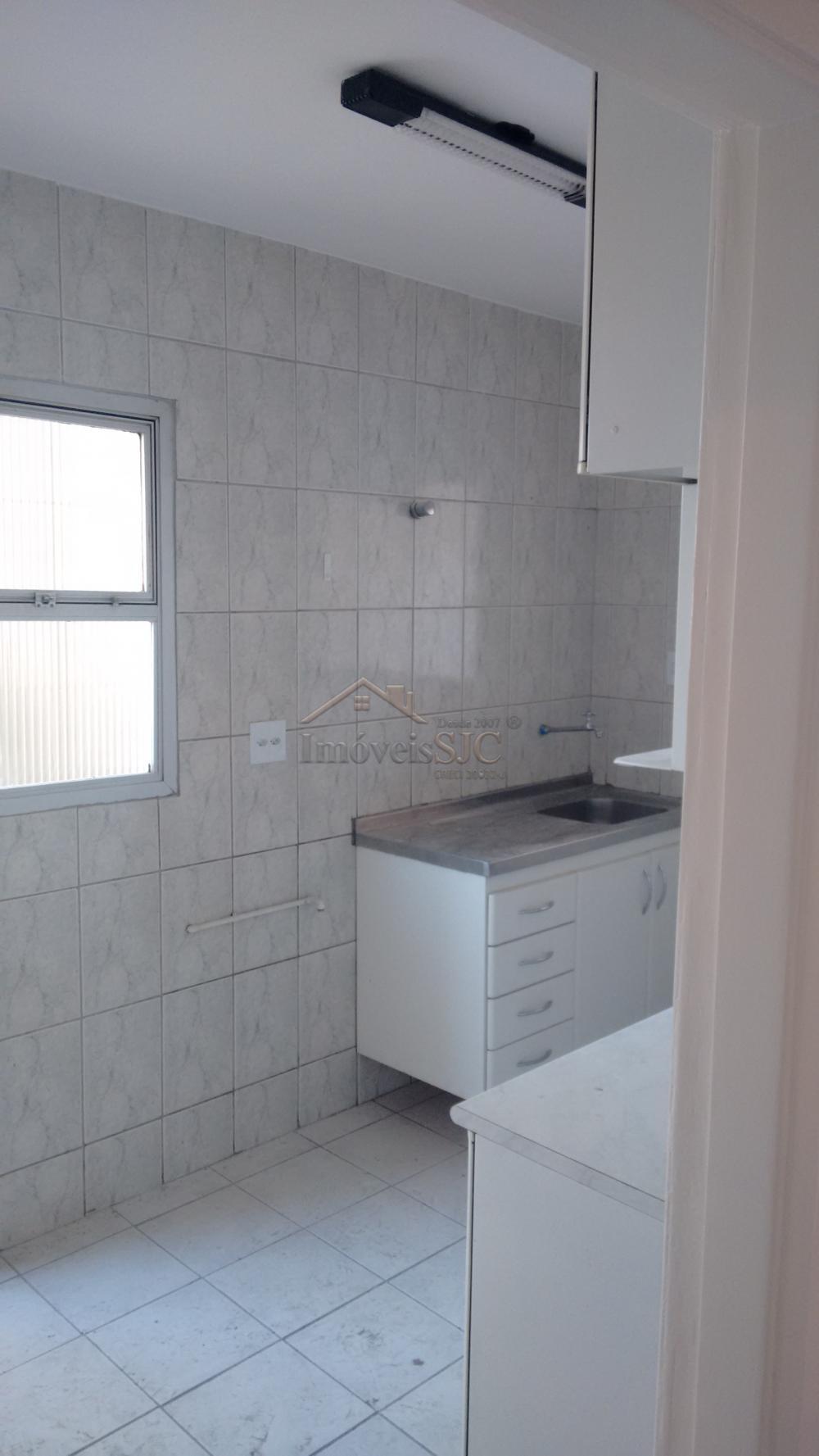 Alugar Apartamentos / Padrão em São José dos Campos apenas R$ 900,00 - Foto 4