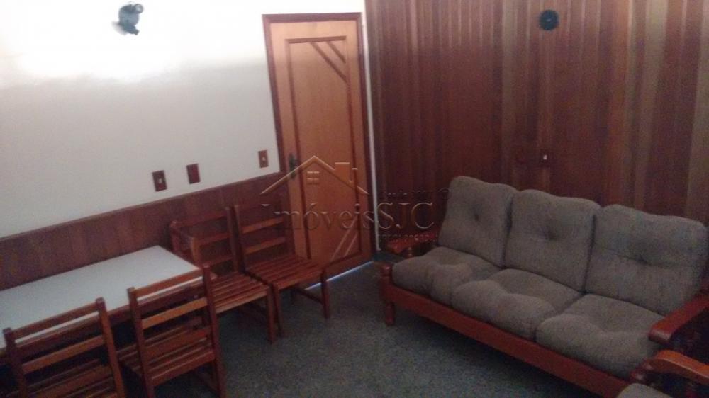 Alugar Apartamentos / Padrão em São José dos Campos apenas R$ 900,00 - Foto 9