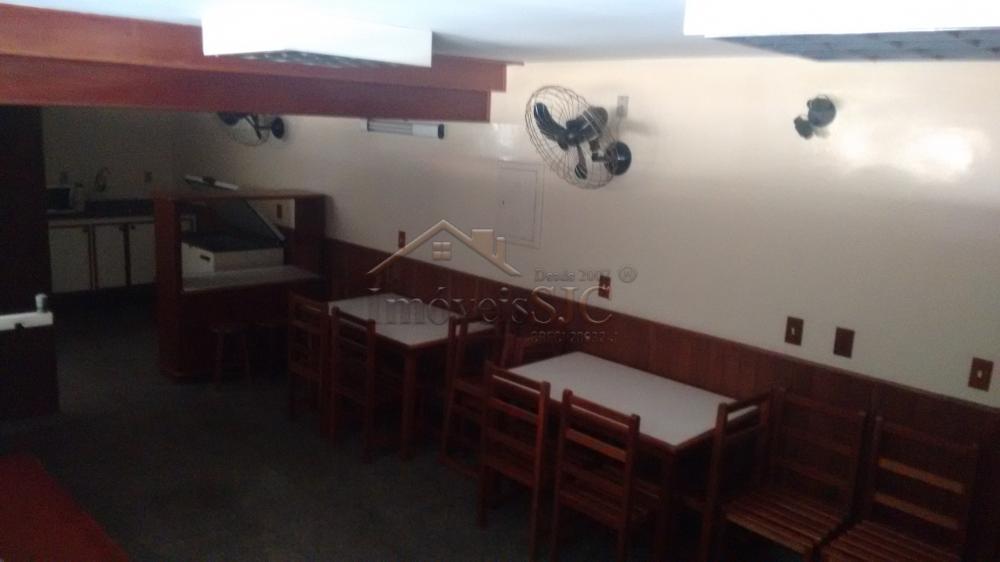 Alugar Apartamentos / Padrão em São José dos Campos apenas R$ 900,00 - Foto 10