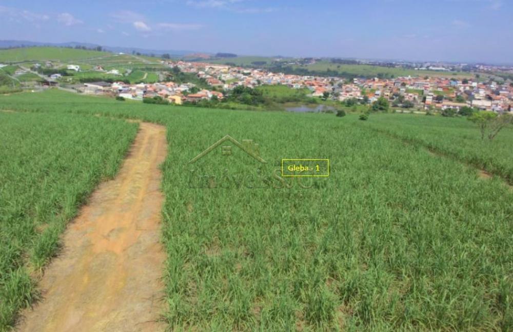 Comprar Terrenos / Áreas em Caçapava apenas R$ 29.043.256,00 - Foto 1