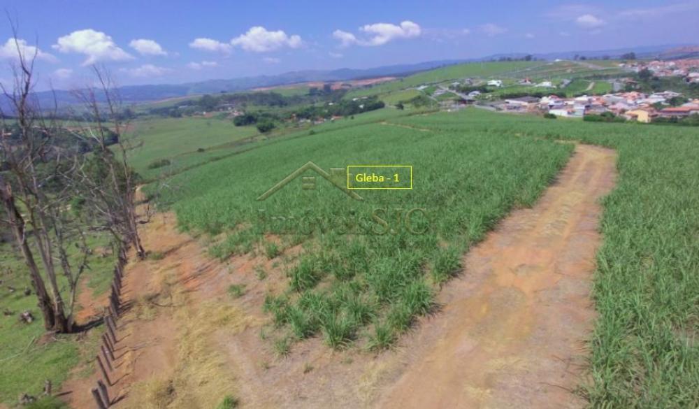 Comprar Terrenos / Áreas em Caçapava apenas R$ 29.043.256,00 - Foto 2