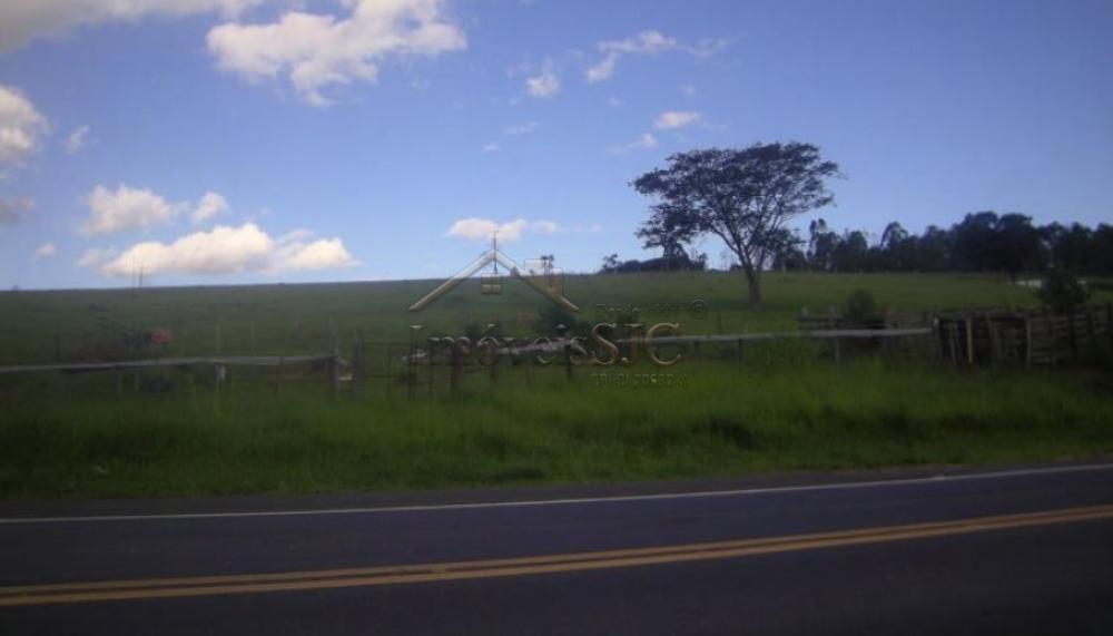 Comprar Lote/Terreno / Áreas em Caçapava apenas R$ 7.743.000,00 - Foto 2