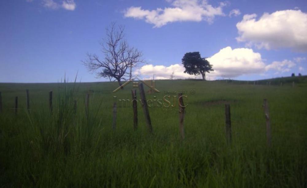 Comprar Lote/Terreno / Áreas em Caçapava apenas R$ 7.743.000,00 - Foto 1