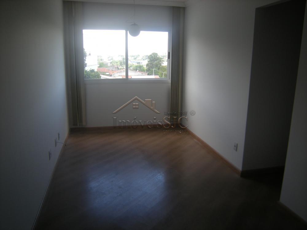 Sao Jose dos Campos Apartamento Venda R$300.000,00 Condominio R$360,00 3 Dormitorios 1 Suite Area construida 69.00m2