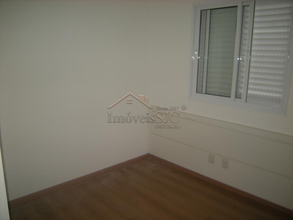 Comprar Apartamentos / Padrão em São José dos Campos apenas R$ 300.000,00 - Foto 11