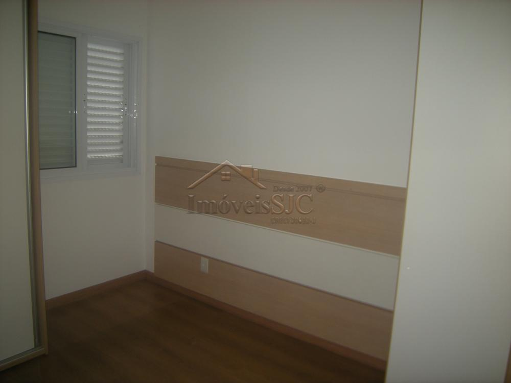 Comprar Apartamentos / Padrão em São José dos Campos apenas R$ 300.000,00 - Foto 12