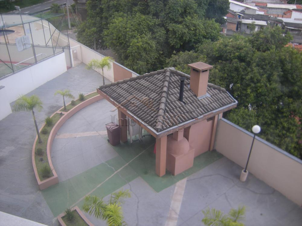 Comprar Apartamentos / Padrão em São José dos Campos apenas R$ 300.000,00 - Foto 13