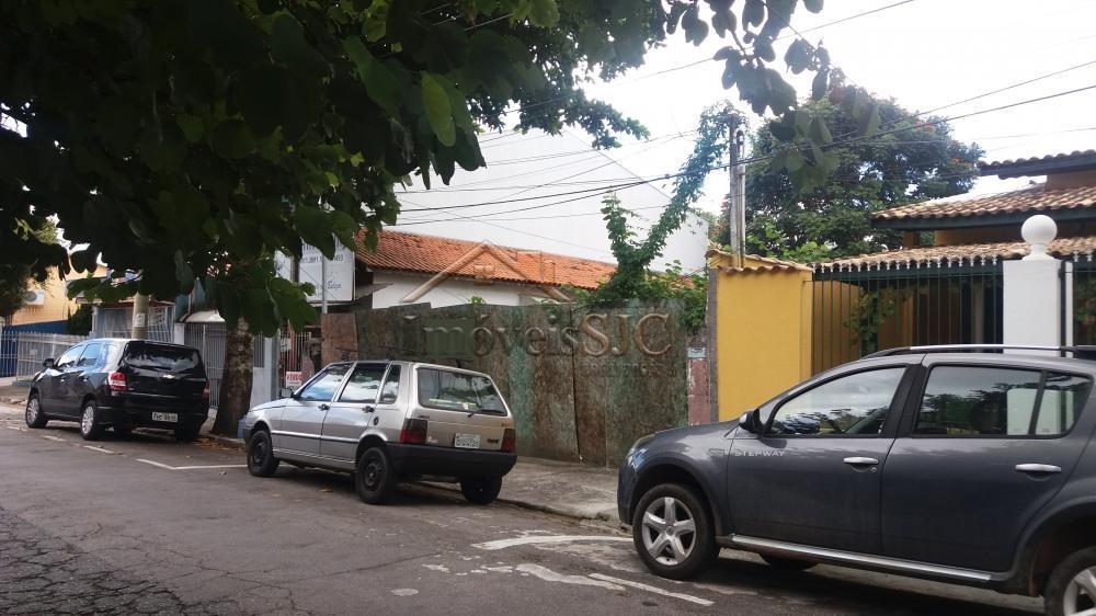 Comprar Terrenos / Terreno em São José dos Campos apenas R$ 450.000,00 - Foto 4