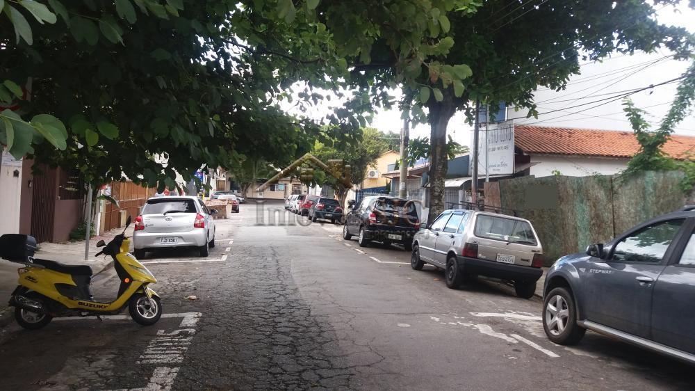 Comprar Terrenos / Terreno em São José dos Campos apenas R$ 450.000,00 - Foto 5