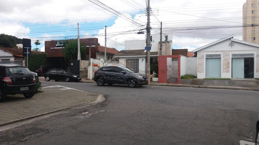 Comprar Terrenos / Terreno em São José dos Campos apenas R$ 450.000,00 - Foto 3