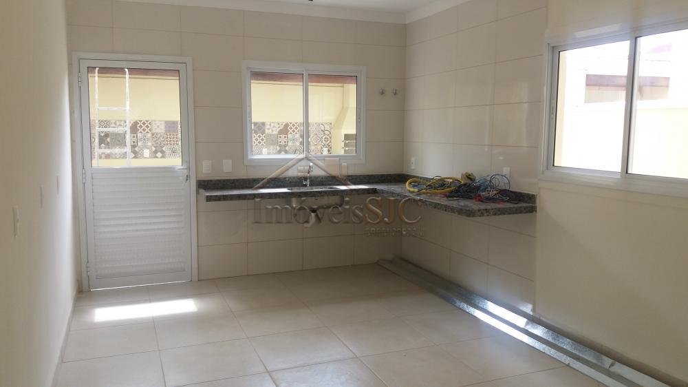 Comprar Casas / Padrão em São José dos Campos apenas R$ 480.000,00 - Foto 4