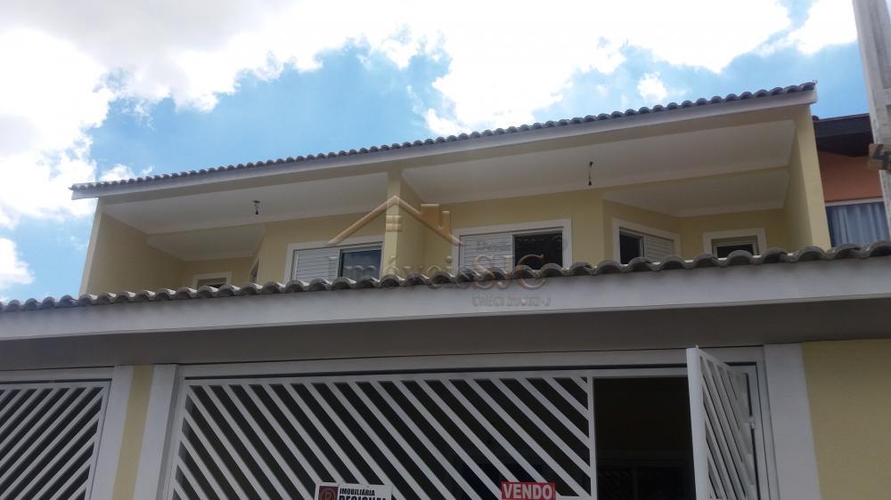 Comprar Casas / Padrão em São José dos Campos apenas R$ 480.000,00 - Foto 15