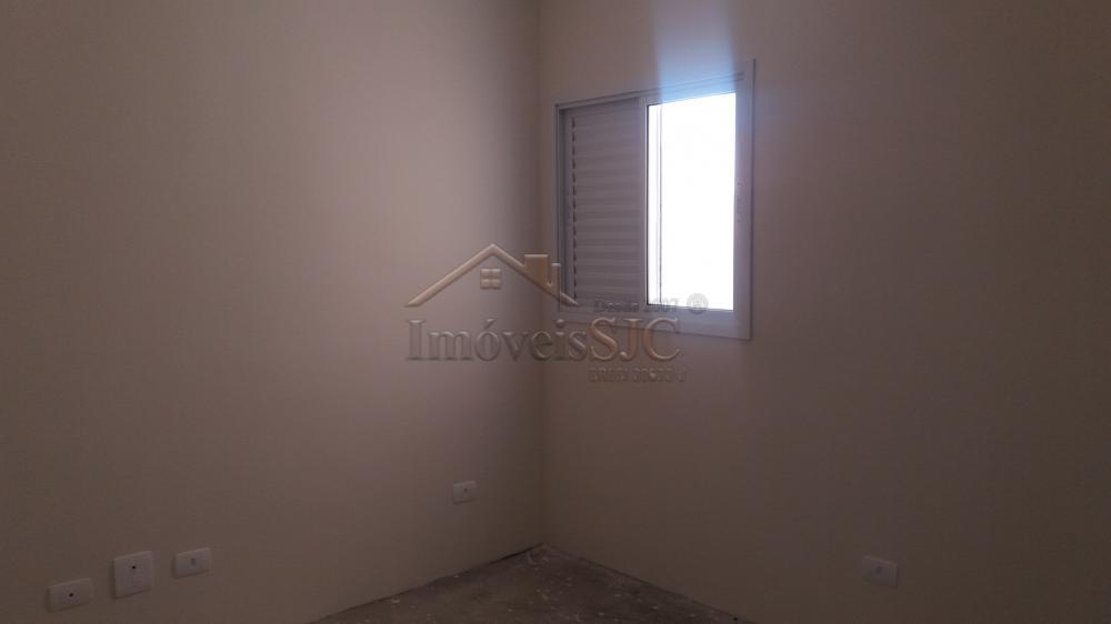 Comprar Casas / Padrão em São José dos Campos apenas R$ 480.000,00 - Foto 18