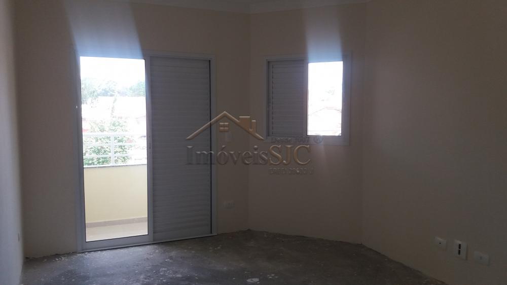 Comprar Casas / Padrão em São José dos Campos apenas R$ 480.000,00 - Foto 19