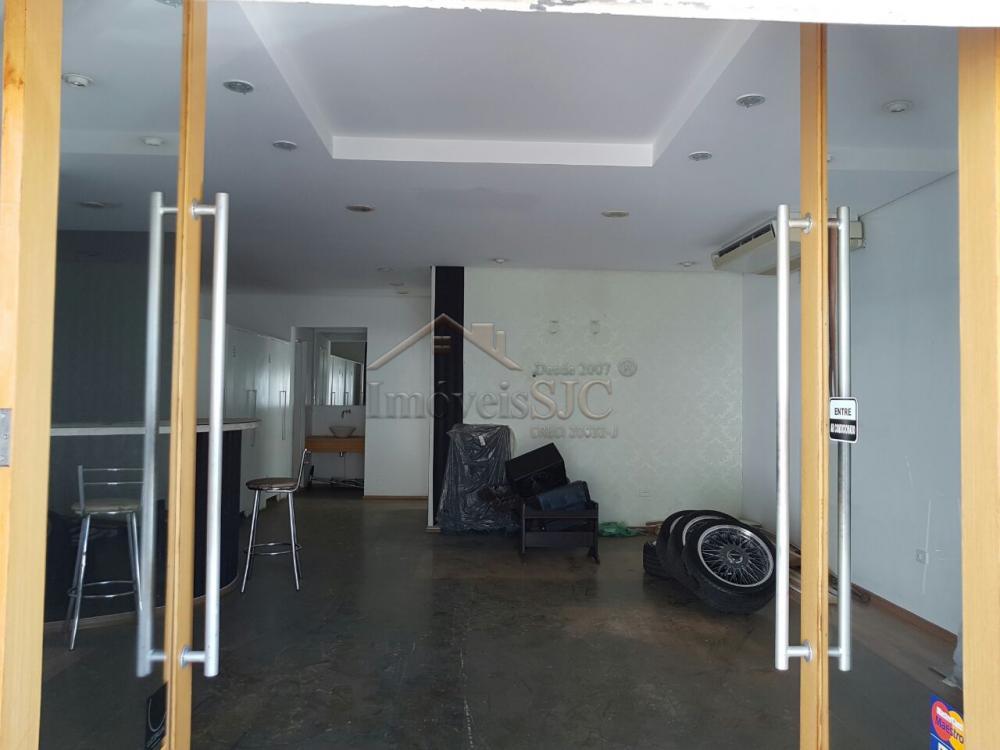 Alugar Comerciais / Loja/Salão em São José dos Campos apenas R$ 3.900,00 - Foto 5