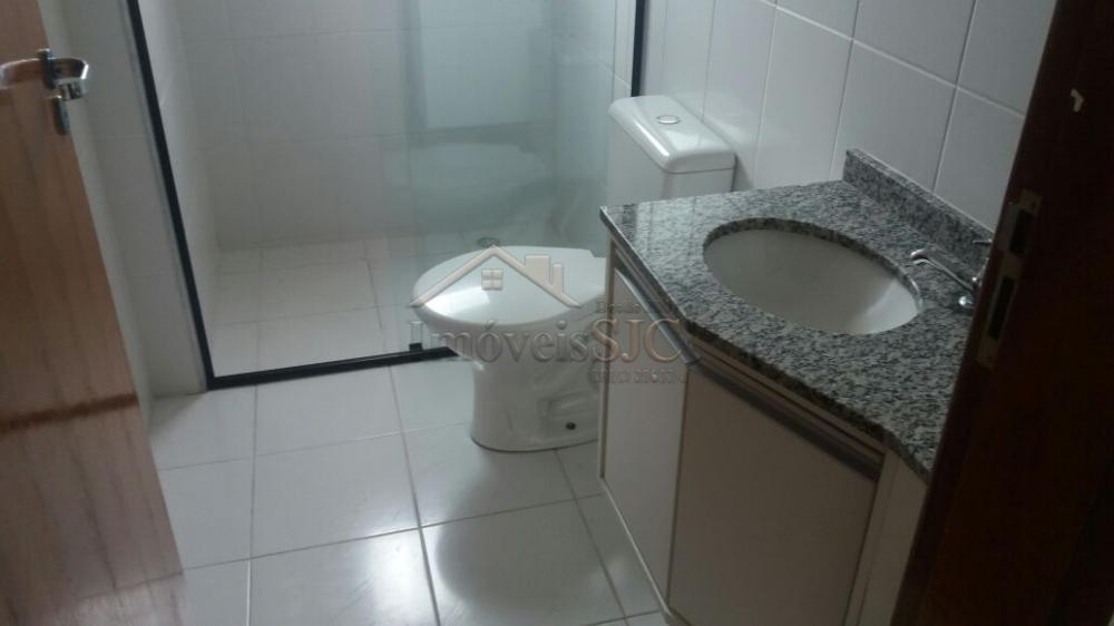Comprar Apartamentos / Padrão em São José dos Campos apenas R$ 230.000,00 - Foto 5
