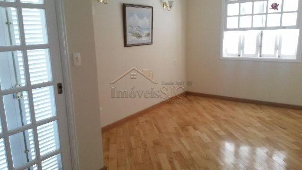 Alugar Casas / Condomínio em São José dos Campos apenas R$ 8.500,00 - Foto 5