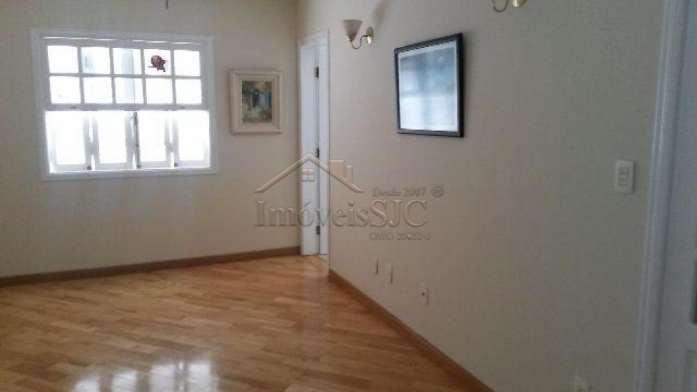 Alugar Casas / Condomínio em São José dos Campos apenas R$ 8.500,00 - Foto 6