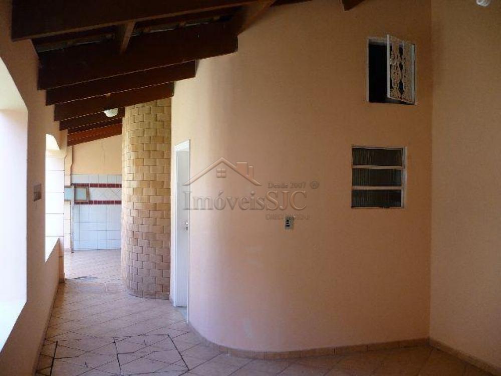 Alugar Casas / Condomínio em São José dos Campos apenas R$ 8.500,00 - Foto 9