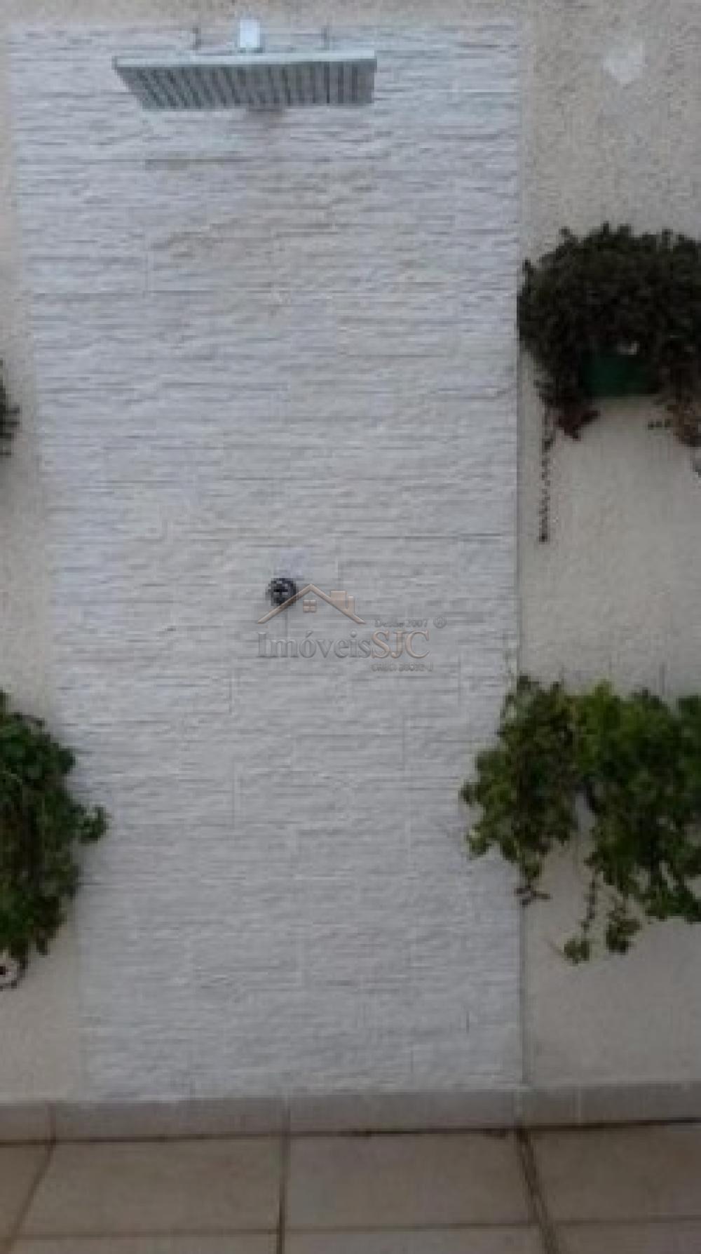 Alugar Apartamentos / Cobertura em São José dos Campos apenas R$ 1.500,00 - Foto 5