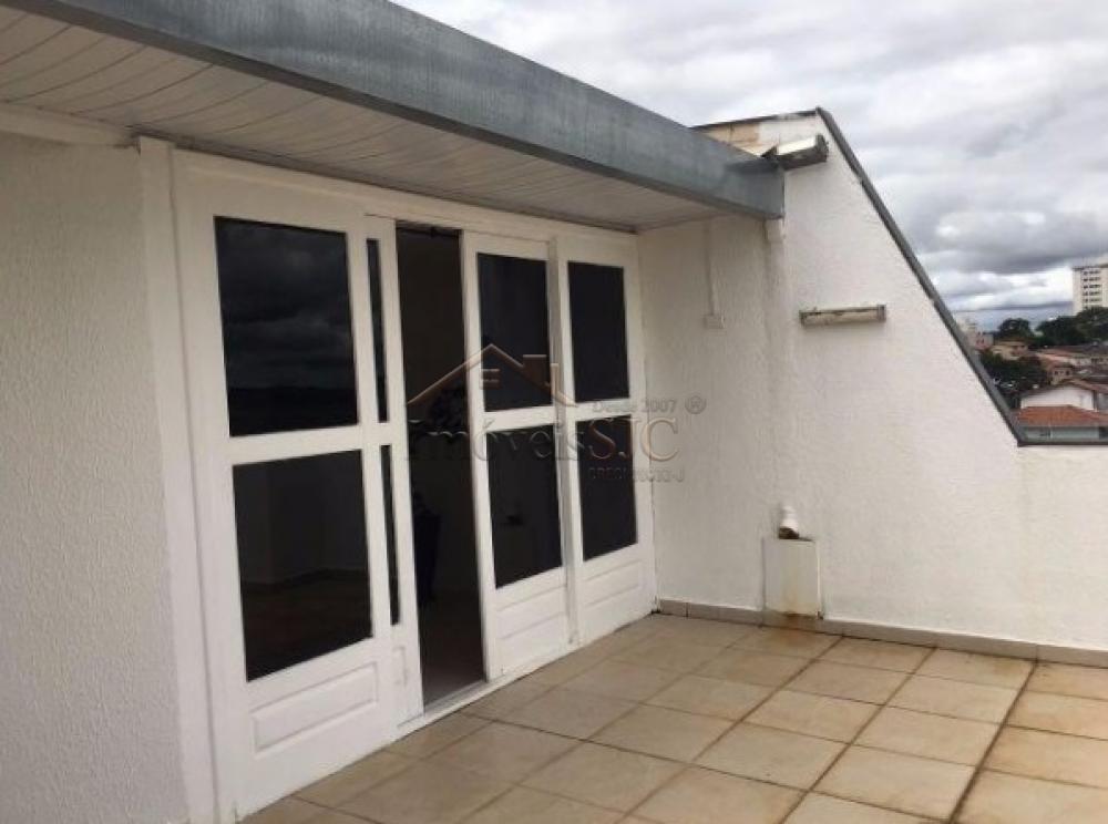 Alugar Apartamentos / Cobertura em São José dos Campos apenas R$ 1.500,00 - Foto 8