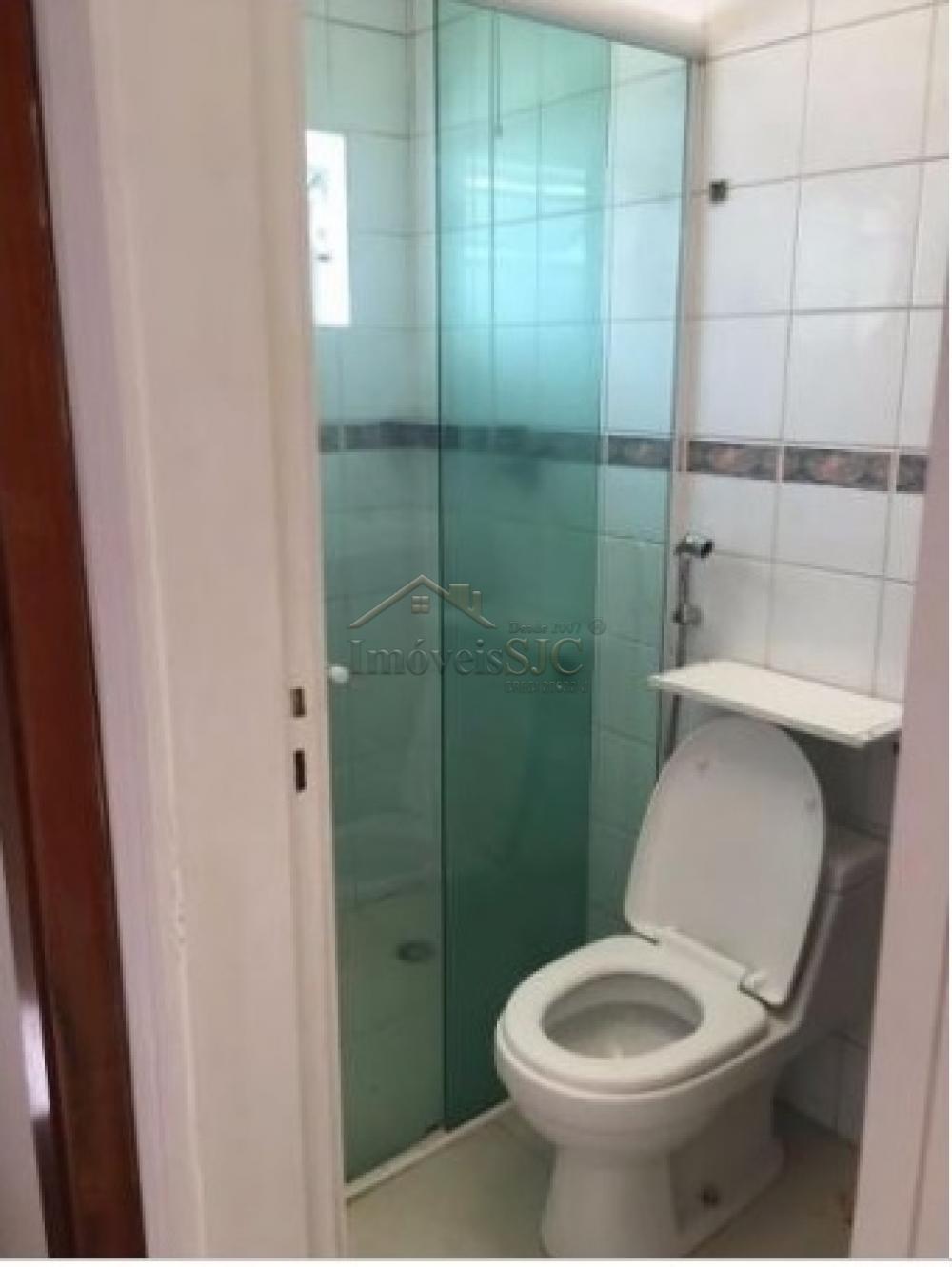 Alugar Apartamentos / Cobertura em São José dos Campos apenas R$ 1.500,00 - Foto 10