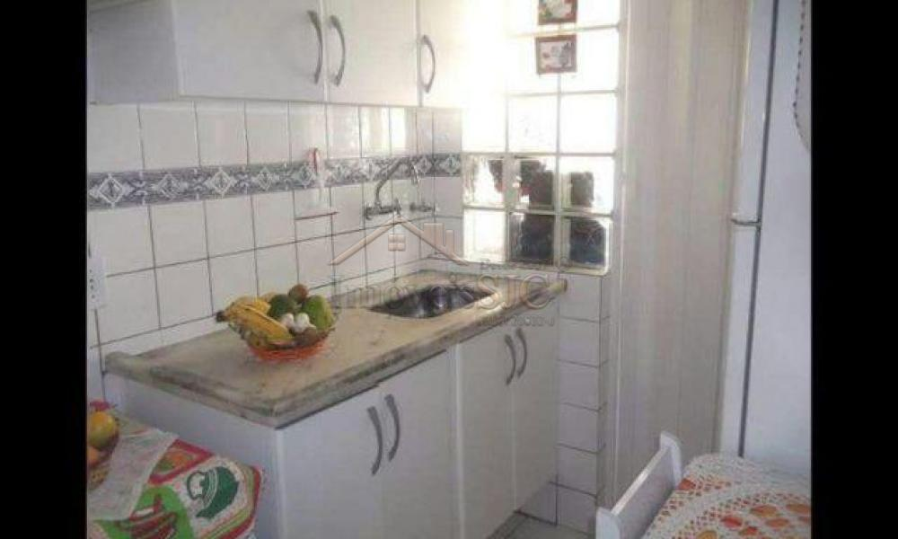 Alugar Apartamentos / Padrão em São José dos Campos apenas R$ 1.600,00 - Foto 8