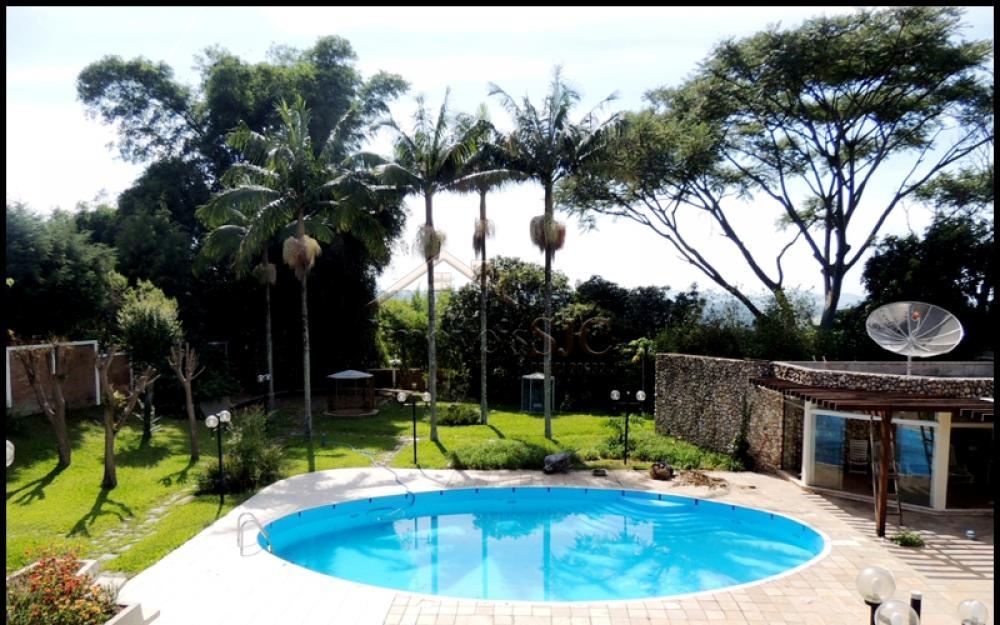 Alugar Casas / Condomínio em São José dos Campos apenas R$ 11.000,00 - Foto 1