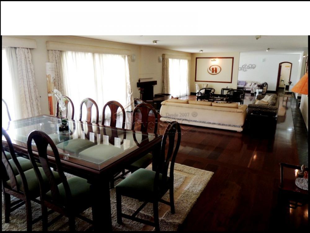 Alugar Casas / Condomínio em São José dos Campos apenas R$ 11.000,00 - Foto 2