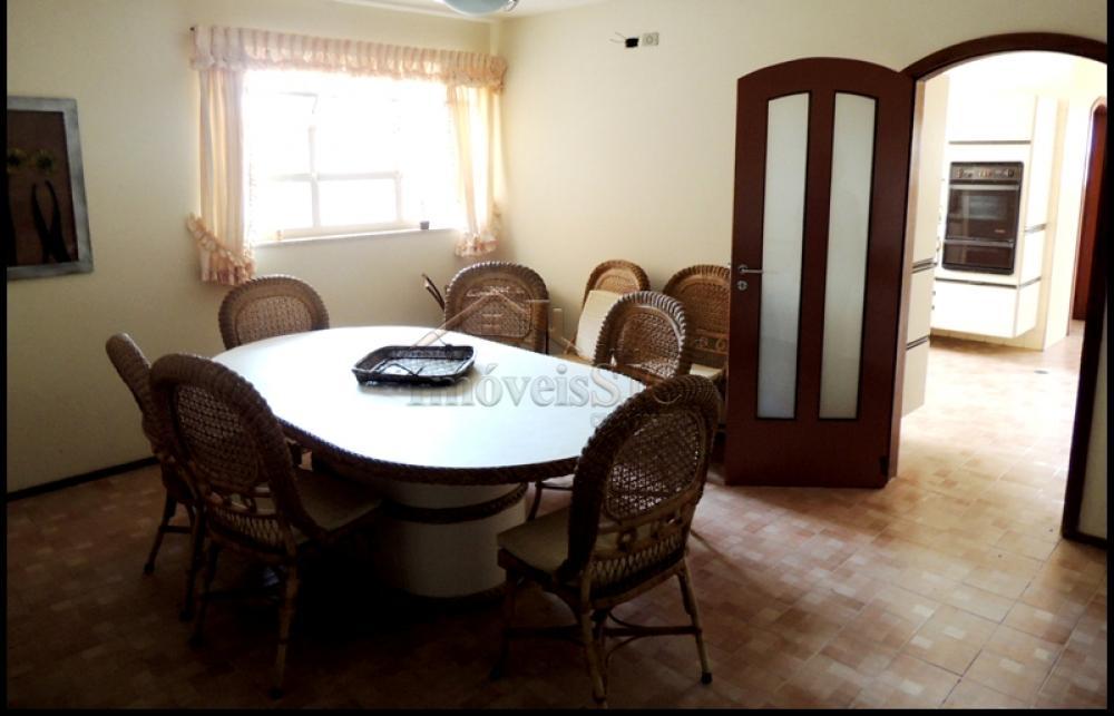 Alugar Casas / Condomínio em São José dos Campos apenas R$ 11.000,00 - Foto 6