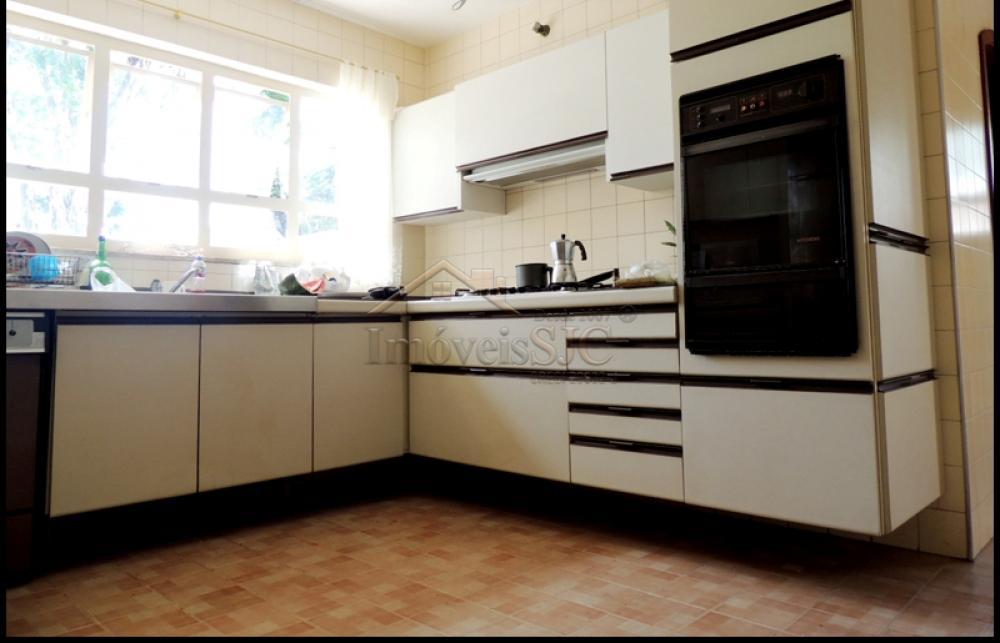 Alugar Casas / Condomínio em São José dos Campos apenas R$ 11.000,00 - Foto 7