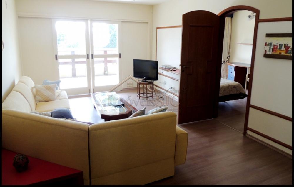 Alugar Casas / Condomínio em São José dos Campos apenas R$ 11.000,00 - Foto 11