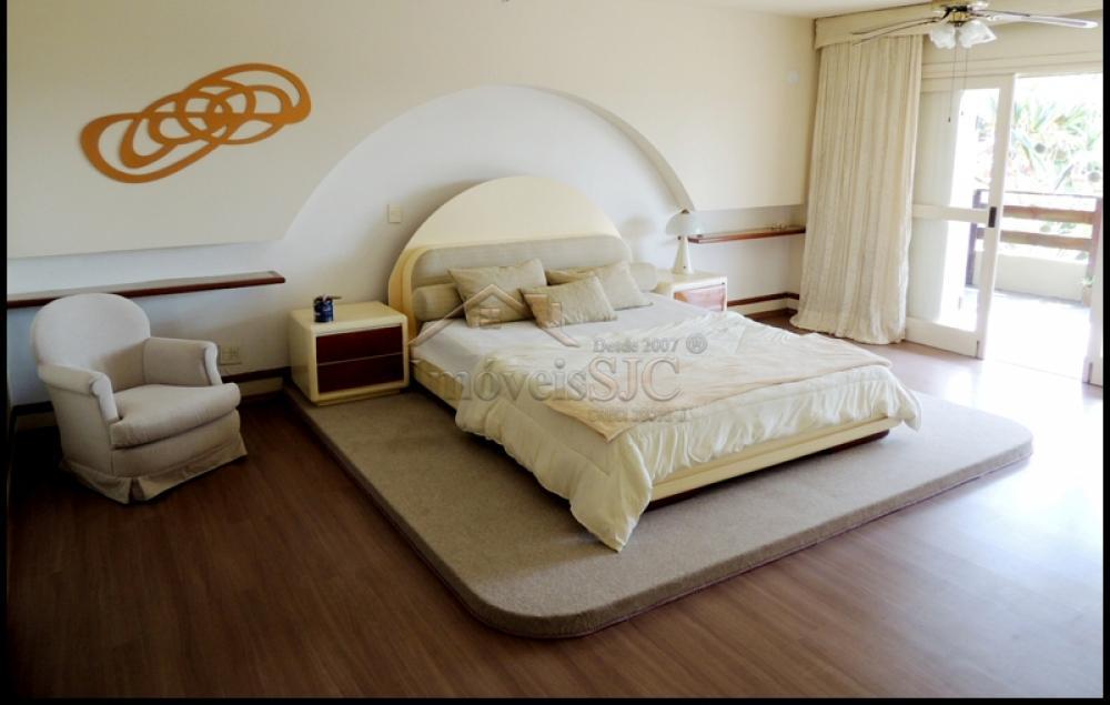 Alugar Casas / Condomínio em São José dos Campos apenas R$ 11.000,00 - Foto 13